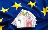 România obţine 100 miliarde euro fonduri europene în exerciţiul financiar 2021-2027