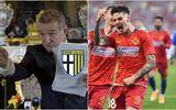 Transferul anului: Dennis Man, la Parma pentru 13 milioane de euro. Scandal între impresari