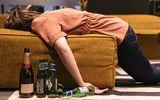 De câte ori s-au îmbătat românii în 2020. Top inedit despre consumul de alcool, pe ce loc ne aflăm la nivel mondial