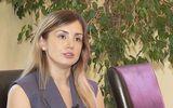 """Irina Tănase, revoltată de acuzaţiile aduse lui Dragnea: """"Nu trebuie să facem ţap  ispăşitor din Liviu"""""""