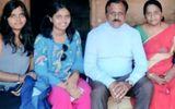 """Crimă șocantă în India. Și-au omorât fiicele fără milă după ce au primit """"un mesaj divin"""""""