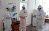 Medic român vindecat de COVID, declarație controversată: Crede că virusul nu e creat de natură