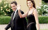 """Modelul Dragnea, al angajărilor fictive, aplicat la cel mai înalt nivel în Franţa. Fostul preşedinte Nicolas Sarkozy i-a """"aranjat"""" fostei soţii un astfel de job, plătit cu 3.100 euro pe lună"""