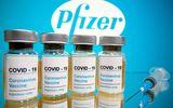 Date compromiţătoare despre vaccinul Pfizer, în documentele furate de la Agenţia Europeană a Medicamentului