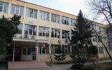 Anchetă la Şcoala 28 din Bucureşti. Numărul persoanelor infectate cu coronavirus a ajuns la 16. Între ele sunt şi profesori