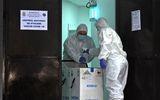 A șasea tranșă de vaccin Pfizer/BioNTech a ajuns în România. Unde vor fi împărțite dozele