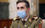 """Alte 180.000 de doze vor ajunge săptămâna viitoare în România. Valeriu Gheorghiță: """"Cererea de vaccinare depăşeşte cu mult disponibilitatea"""""""