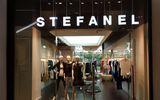 Stefanel închide toate magazinele din România. Este primul retailer străin ajuns în țară