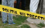 Crimă îngrozitoare în Bihor: Femeie bătută cu bâta în cap de propriul soț. Nouă copii au rămas fără mamă