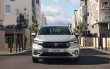 Dacia oferă autonomie de peste 1.000 de kilometri pentru toată gama. Cum vrea să dea lovitura producătorul de la Mioveni după eliminarea motorului diesel din ofertă