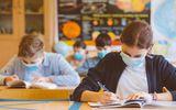 Cum se vor desfăşura de fapt orele remediale pentru elevi: Ce documentre trebuie si regula esenţială la orele suplimentare! Vor avea INTERZIS la acest lucru