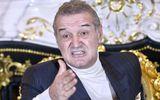 """Gigi Becali face declaraţii EXPLOZIVE: """"Taci, sclavule, din gură! Sunteţi prea proşti!"""""""