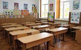 Curtea de Apel Bucureşti a anulat hotărârile CNSU prin care au fost închise şcolile din toată ţara. Prima victorie împotriva autorităţilor