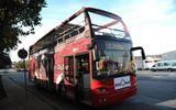 Firma de transport public din Alba Iulia suspendă gratuitățile pentru pensionari și elevi. Primăria a refuzat să plătească facturile
