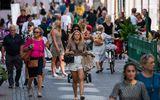 Ungaria limitează drastic călătoriile în afara Europei. Viktor Orban se aşteaptă ca numărul infecţiilor cu Covid să crească puternic în următoarele două săptămâni