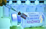 S-a renunțat la limita de vârstă pentru administrarea vaccinului produs de AstraZeneca
