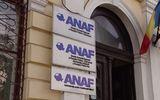 Cine sunt românii pe care ANAF i-a luat la ochi in 2021. Vom plăti taxe mai mari anul acesta?