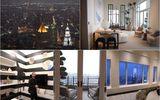 Cum arată apartamentul care a uluit pe toată lumea. Imobilul e la etajul 78 şi are un design impresionant. Preţul uriaş pe care ar trebui să îl scoţi din buzunar – FOTO şi VIDEO