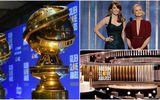 Globurile de Aur 2021 – Lista marile câştigătoare, surprize uriaşe