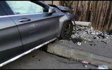 Maşina care a provocat accidentul mortal din Andronache nu avea poliţă RCA