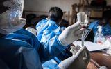 Un bărbat de 46 de ani din Tg.Jiu a făcut infarct la o zi după vaccin
