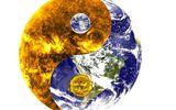 Horoscop PRIMAVARA 2021: Ce ELEMENT este zodia ta – AER, FOC, PAMANT sau APA? Iata ce aduc cele 3 luni de primavara pentru elementul tau!