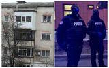 Detalii şocante de la luarea de ostatici din Oneşti. Una dintre victime s-a luptat cu agresorul