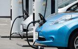 Uniunea Europeană vrea să interzică maşinile pe benzină, motorină şi GPL, până în 2025