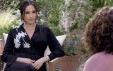 """Reacţii dure faţă de interviul acordat de Meghan la Oprah. """"Trădare ruşinoasă faţă de regină. Discuţia a fost o absurditate josnică"""""""