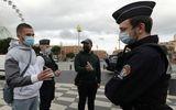 Emmanuel Macron le cere francezilor să mai reziste cel puţin şase săptămâni. În 20 de departamente ar putea fi impuse noi restricţii
