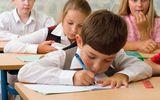"""Un renumit psiholog atrage atenţia. Numărul de ore și de zile de școală contează în rezultatele elevilor: """"Copiii din România nu fac prea multă carte!"""""""