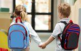 Anul școlar 2021-2022 ar putea începe mai DEVREME. Anunțul ministrului Educației