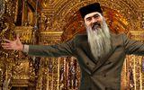 Ce avere are de fapt IPS Teodosie: Veniturile arhiepiscopului Tomis depăşesc salariul preşedintelui Iohannis!