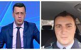 """Victor Ciutacu, după reacţia lui Godină în cazul de la Oneşti: """"Au cameramani profesioniști cu ei când plesnesc pirande și tăvălesc pe jos copii"""". Premierul Cîţu cere sancţiuni"""