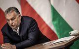"""Ungaria impune noi restricţii pentru a lupta împotriva unui al treilea val """"foarte puternic"""" al epidemiei"""