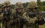 Armata Japoniei, pregătită de RĂZBOI. Decizia a fost luată pe fondul agresivității Chinei!