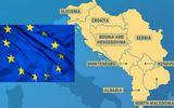 Documentul care poate provoca un adevărat RĂZBOI extins în Balcani. Ce soluţii există!