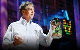 Pariul lui Bill Gates în pandemia de Covid. Anunţă COLAPS total