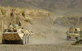 NATO începe la 1 mai retragerea trupelor din Afganistan. Anunţul ministrului Nicolae Ciucă despre militarii români