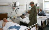 Guvernul creşte alocaţia pentru hrana pacienţilor. Meniul unui bolnav este acum de 10 lei pe zi