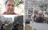 Rudele muncitorilor ucişi în Oneşti, audiate de procurori. Cer despăgubiri de milioane de euro