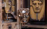 """Premiile BAFTA 2021 – Filmul """"Nomadland"""", marele câştigător cu patru trofee. Anthony Hopkins şi Frances McDormand, cei mai buni actori"""
