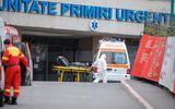 Bilanţ coronavirus 10 aprilie. România a depăşit pragul de un milion de persoane infectate