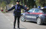 Un român stabilit în Italia riscă ani grei de închisoare. Totul după un conflict izbucnit în parcarea unui supermarket