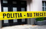 Crimă înfiorătoare la Alba. Un tânăr a fost ucis în casă de un coleg de serviciu care era obsedat de iubita lui