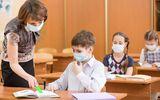 Cum vor începe copiii şcoala după Paşte? Anunţul făcut de Ministrul Educaţiei pentru clasele terminale