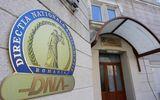 Un bărbat a fost reţinut de DNA, după ce a cerut 4 milioane de euro ca să scadă preţul de vânzare al CET Braşov