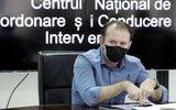 """Florin Cîţu ameninţă cu noi remanieri după atacul lui Cătălin Drulă. Cine îl critică va fi revocat """"imediat"""""""