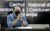 """Florin Cîțu, mulțumiri pentru Simona Halep și Mihai Bendeac: """"Vaccinarea e singura modalitate de a scăda de pandemie"""""""