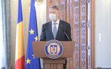 Klaus Iohannis a semnat. Se aplică imediat ce apar în Monitorul Oficial